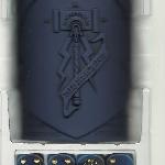 Ver artículos de Games Workshop - Dados Stormcast Eternals y cubilete