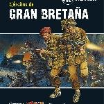 Ver artículos de Warlord Games - Ej�rcitos de GRAN BRETA�A