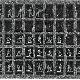 Ver artículos de Feldherr - Esponja 35mm 45 Nichos
