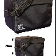 Ver artículos de Hobby Useful Company - Maleta grande HUC 3N36+R100