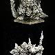Ver artículos de Gamezone Miniatures - Gran Jefe Orco