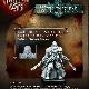 Ver artículos de Avatars Of War - Maestre de Campo de Lusia