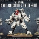 Ver artículos de Games Workshop - XV95 Ghostskeel battlesuit