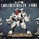 Ver artículos de Games Workshop - XV95 Ghostskeel battlesuit