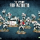 Ver artículos de Games Workshop - Tau Empire Fire Warriors