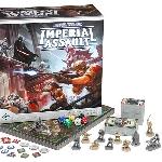 Ver artículos de Edge entertainment - Star Wars IMPERIAL ASSAULT