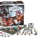 Ver artículos de Edge/Fantasy Flight - Star Wars IMPERIAL ASSAULT