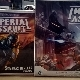 Ver artículos de Edge/Fantasy Flight - Star Wars IMPERIAL ASSAULT+SOMBRAS GEMELAS (OFERTA)