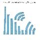 Ver artículos de Bandua  - Plantillas SCUM en azul