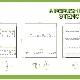 Ver artículos de Bandua  - Plantillas aerografía SLOPING STRIPES 1
