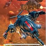 Ver artículos de Games Workshop - Death from Skies (espa�ol)