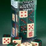 Ver artículos de Games Workshop - Gork & Mork dice