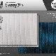 Ver artículos de Plastcraftgames - Láminas PVC texturizado hexagonal
