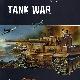 Ver artículos de Warlord Games - Tank War (ESPAÑOL)