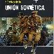 Ver artículos de Warlord Games - Ejércitos de la UNION SOVIETICA
