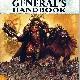 Ver artículos de Games Workshop - Generals Handbook 2016 (ESPAÑOL)