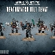 Ver artículos de Games Workshop - Deathwatch Kill Team