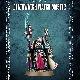 Ver artículos de Games Workshop - Deathwatch Grand Master