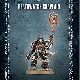 Ver artículos de Games Workshop - Deathwatch Chaplain