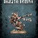 Ver artículos de Games Workshop - Khârn the Betrayer