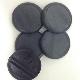 Ver artículos de Hobby Useful Company - Peanas redondas 30mm con reborde (5 uds.)