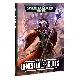 Ver artículos de Games Workshop - Codex Genestealer Cults (ESPAÑOL) 7ª ed.