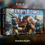 Ver artículos de Games Workshop - Blood Bowl (español)