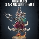 Ver artículos de Games Workshop - Ahriman Arch-Sorcerer of Tzeentch