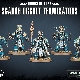 Ver artículos de Games Workshop - Thousand Sons Scarab Occult Terminators