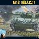 Ver artículos de Warlord Games - Hellcat