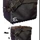 Ver artículos de Hobby Useful Company - Maleta grande HUC 2R60+1N36