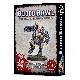 Ver artículos de Games Workshop - Blood Bowl Ogre