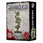 Ver artículos de Games Workshop - Blood Bowl Troll