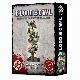 Ver artículos de Games Workshop - Blood Bowl Troll