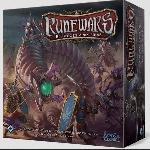 Ver artículos de Edge/Fantasy Flight - RUNEWARS, el juego de miniaturas