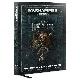 Ver artículos de Games Workshop - Reglamento W40K 8ª edición (ESPAÑOL)