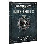 Ver artículos de Games Workshop - Index: Xenos 2 (ESPAÑOL)
