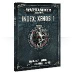 Ver artículos de Games Workshop - Index: Xenos 1 (ESPAÑOL)