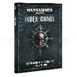 Ver artículos de Games Workshop - Index: Chaos (ESPAÑOL)