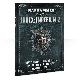 Ver artículos de Games Workshop - Index: Imperium 2 (ESPAÑOL)