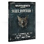 Ver artículos de Games Workshop - Index: Imperium 1 (ESPAÑOL)