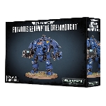 Ver artículos de Games Workshop - Primaris REDEMPTOR DREADNOUGHT