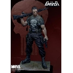 Ver artículos de Knight Models - The Punisher ed. limitada caja metálica (70mm)