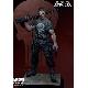 Ver artículos de Knight Models - The Punisher ed. limitada caja metálica (70mm)