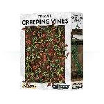 Ver artículos de Games Workshop - Citadel Creeping Vines (hierbas trepadoras)