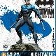 Ver artículos de Knight Models - Nightwing