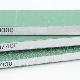 Ver artículos de Vallejo - Set 3 Flexi Sanders doble grano (90x19x6mm)