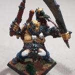 Ver artículos de Games Workshop - Matón Ogro (segunda mano)