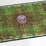 Ver artículos de Txarli Factory - Campo Neopreno casillas 34mm