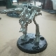 Ver artículos de Games Workshop - War Walker (metal) 2ª MANO